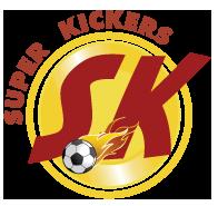sk_soccer_club_logo