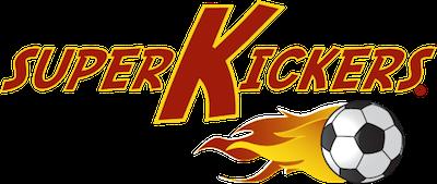 super_kickers_logo@2x