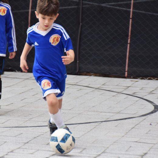 Soccer-clinic-thumb