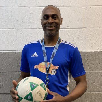 Super-kickers-soccer-clinic-coach-everton-barret